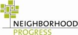 Neighborhood Progress Inc. logo