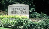 Cleveland Heights