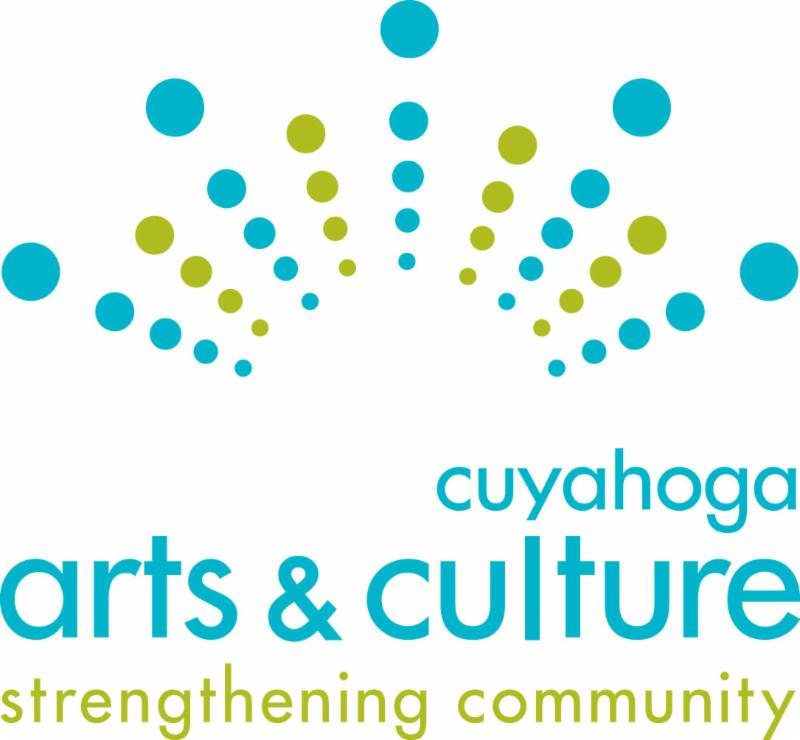 CAC logo with tagline
