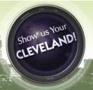 Live Cleveland contest logo