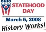2008 Statehood Day