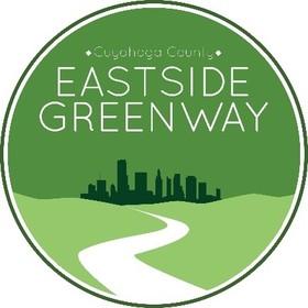 Eastside Greenway