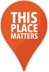 This Place Matters
