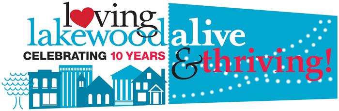 LakewoodAlive gala logo