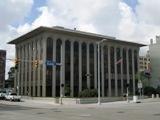 JCF Cleveland Building