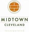Midtown Cleveland logo