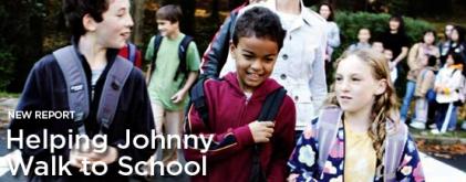NT schools report