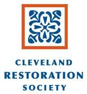 CRS 2 color logo