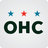 Ohio City graphic