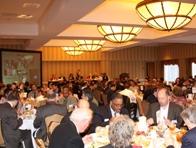2010 Community Luncheon
