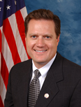 Mike Turner (R-OH)