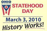 Statehood Day logo