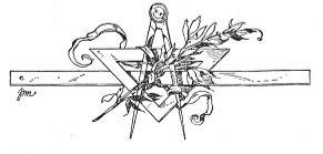 WRAH logo
