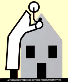 Building Doctor logo