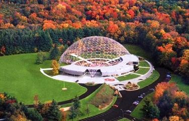 ASM International Material Park