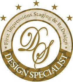 Small Design Specialist