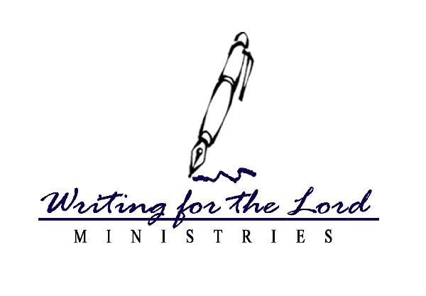 Writing for the Lord