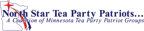 Minnesota North Star Tea Party Patriots