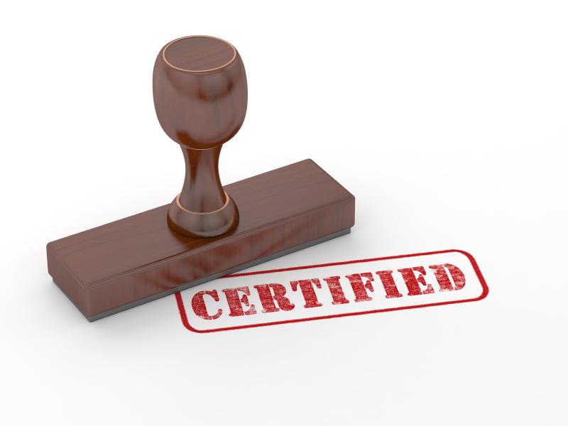 Image_CertifiedStamp