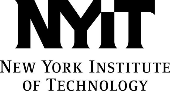 NYiT logo Black centered2