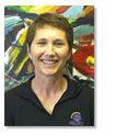 Dr. M'Lisa Shelden