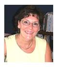 Ann Janney-Schultz