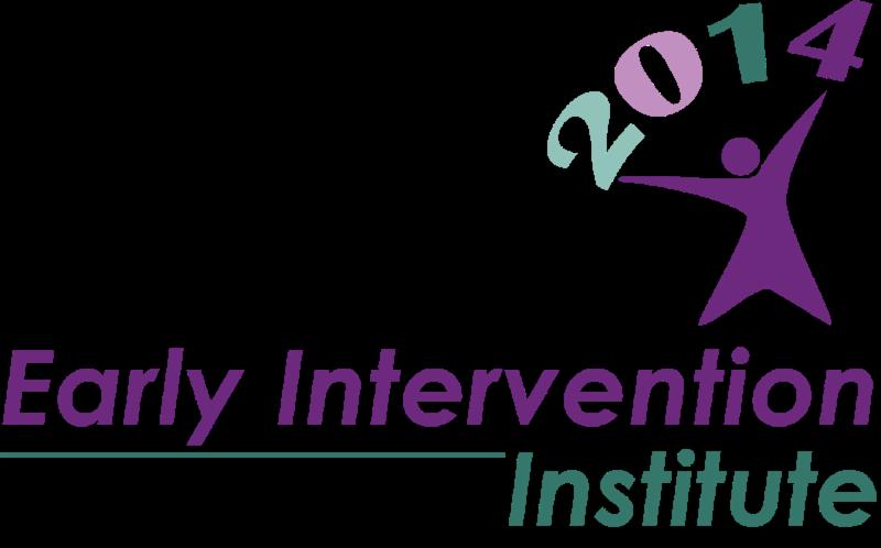 EI Institute