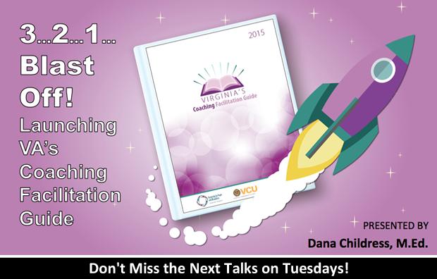 October Talks on Tuesdays Webinar