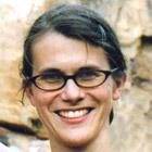 Karen Schmeer