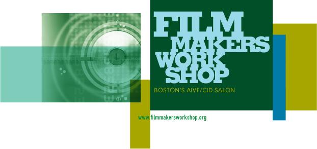 filmmakers workshop
