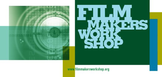 Filmmakers Workshop_header