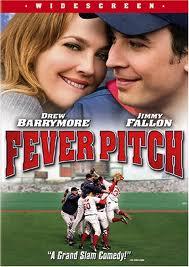 ferver pitch