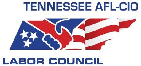 TN AFL-CIO Labor Council