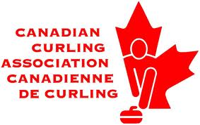 Canadian Curling Assoc.