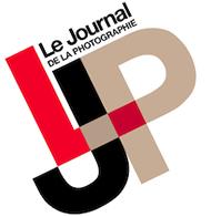 LJP logo