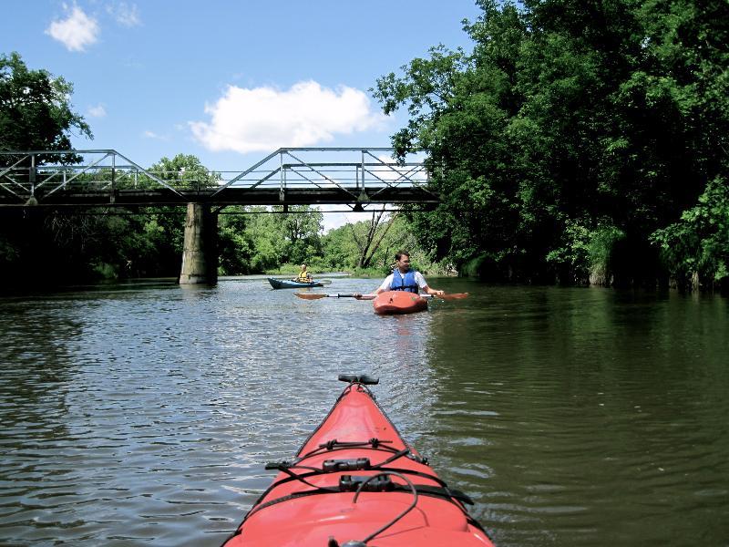 River_Kayak