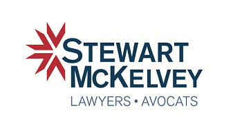 StewartMcKelvey_new_small