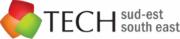 Tech South East Logo
