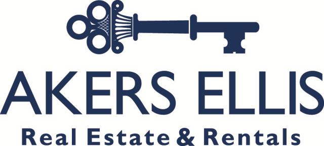 Akers Ellis logo