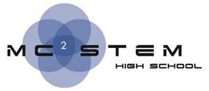MC2STEM logo