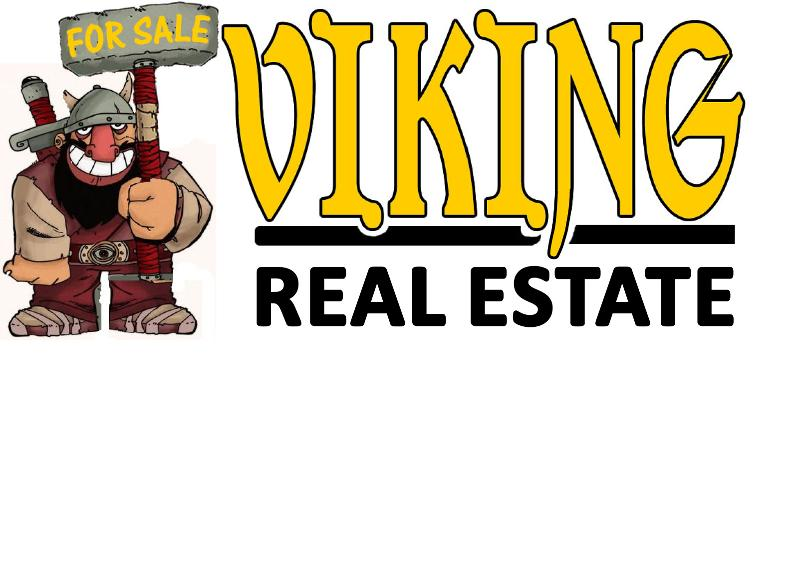 Viking Real Estate