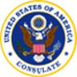 US Consulate Logo