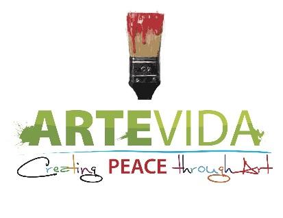 ArteVida Logo