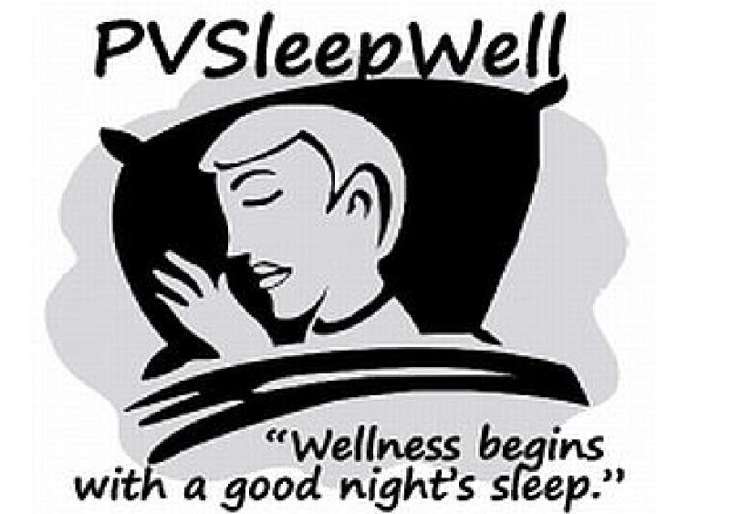 PV Sleep Well