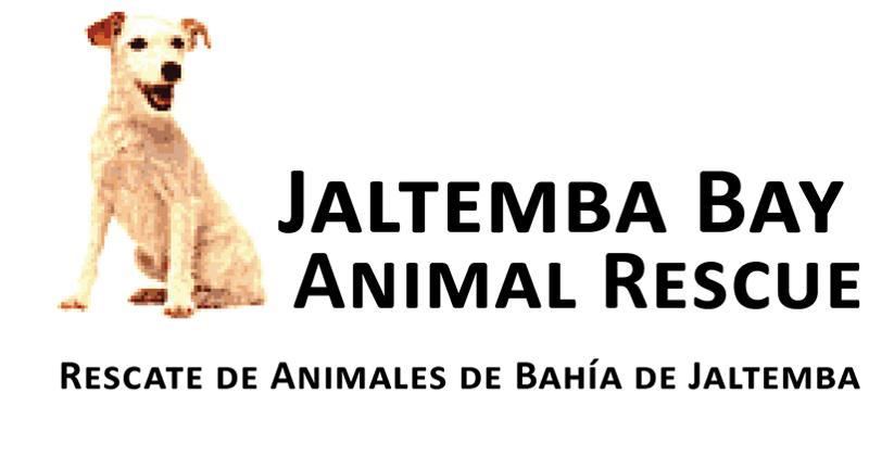 JBAR Logo