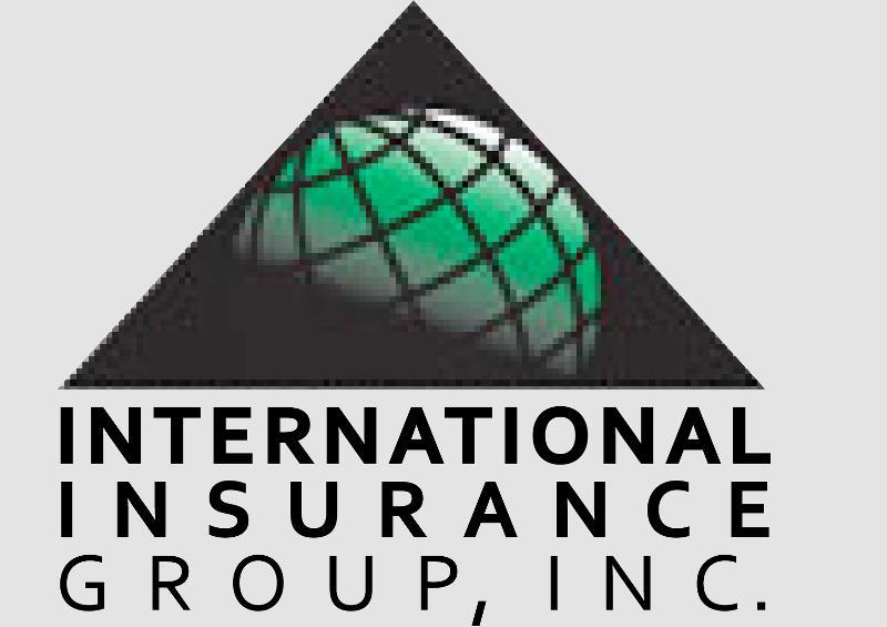 International Insurance Group 2