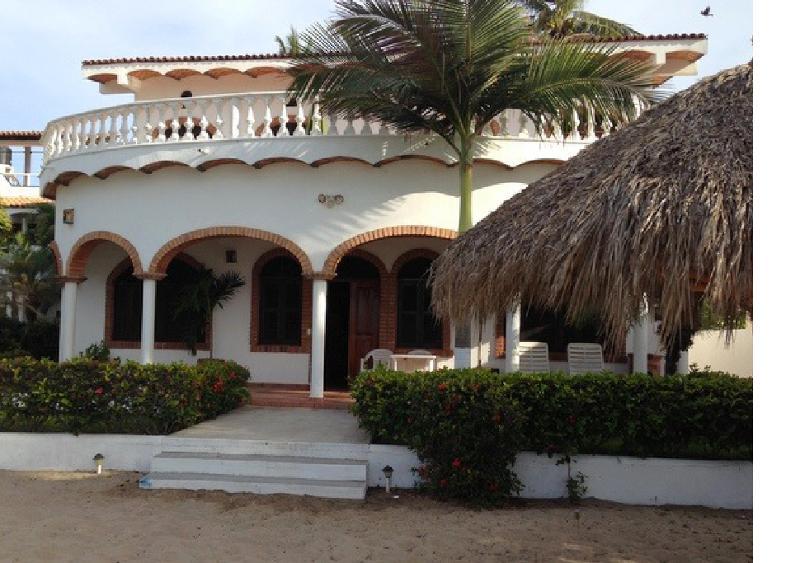 Casa de Linda