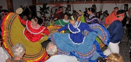 Rotary Dinner Dance