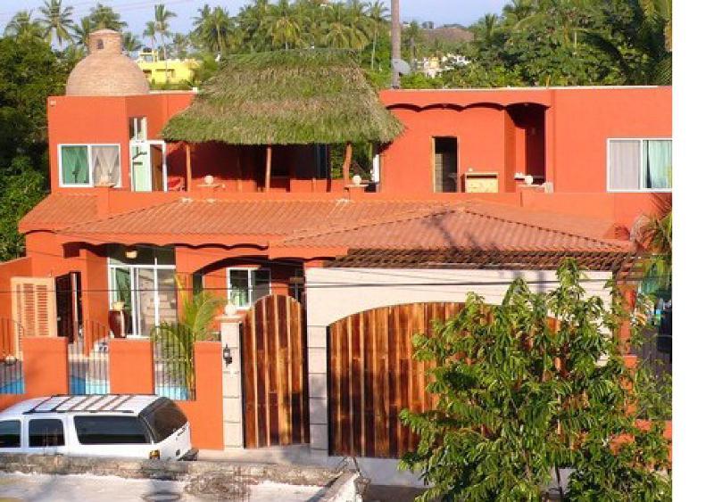 Solange Casa
