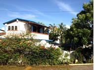 Casa Leon
